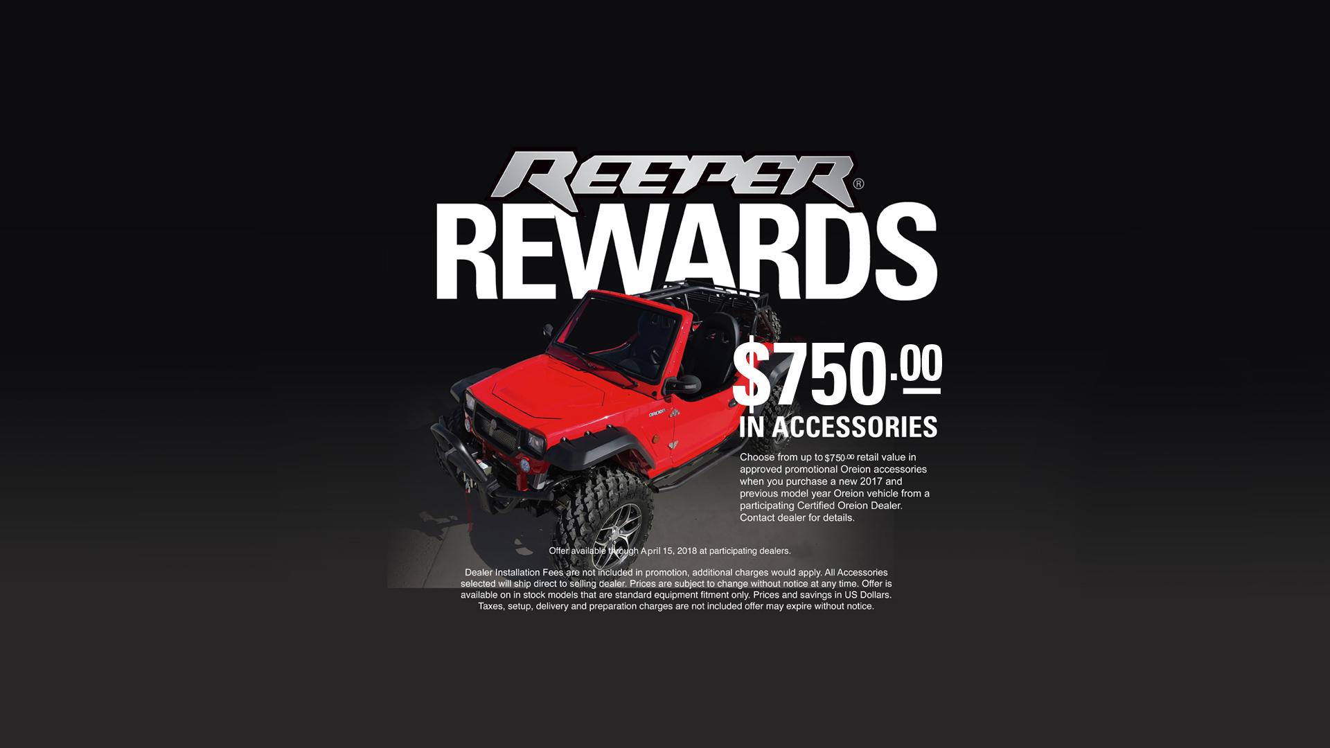OM_reeper_rewards_April