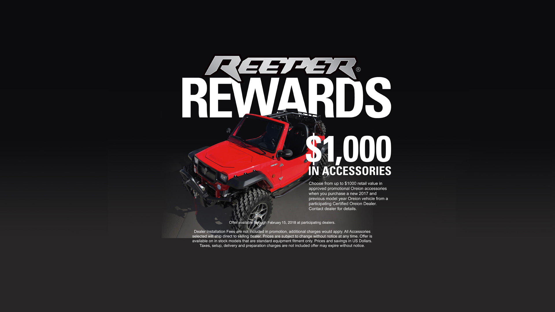 reeper-rewards-through-feb-15-2018