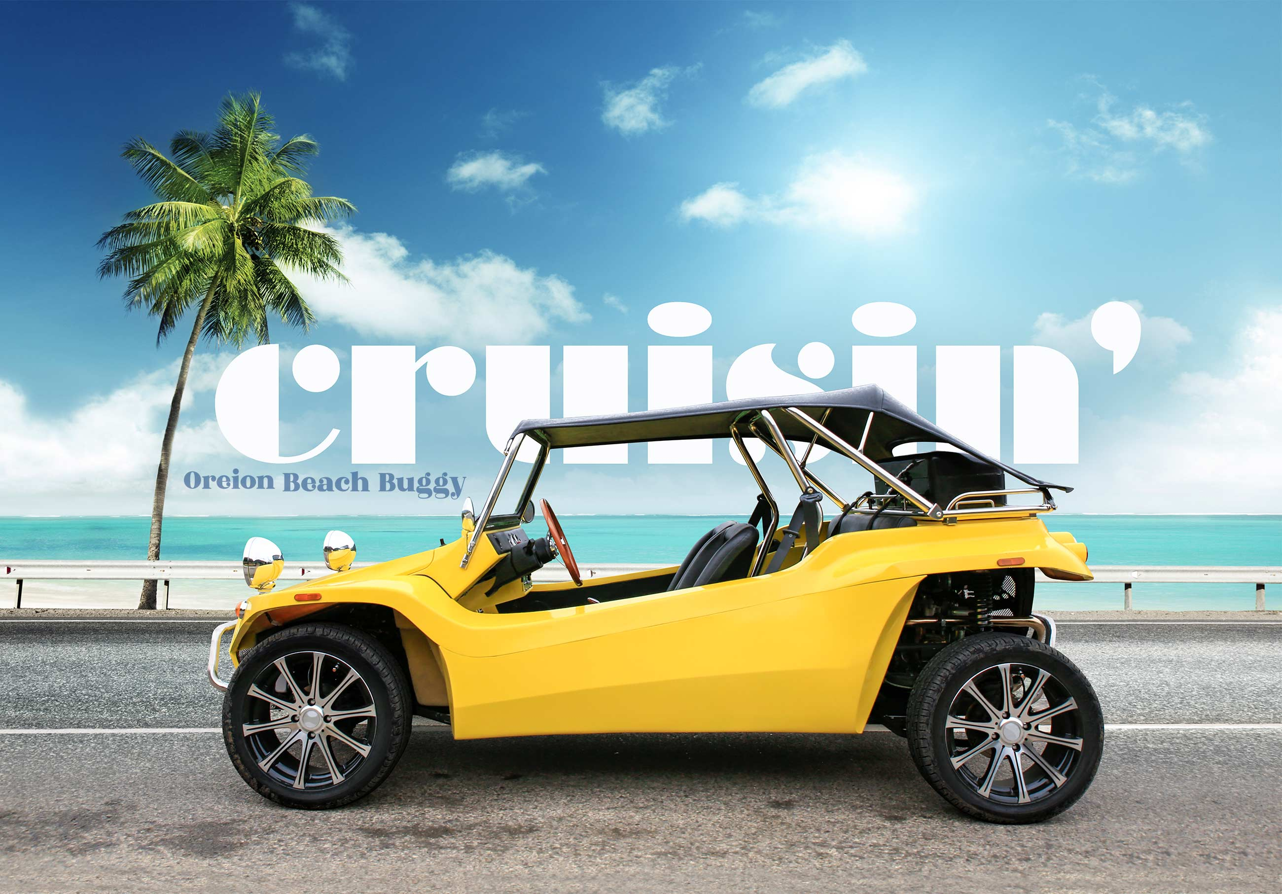 Oreion-Motor-Beach-Buggy