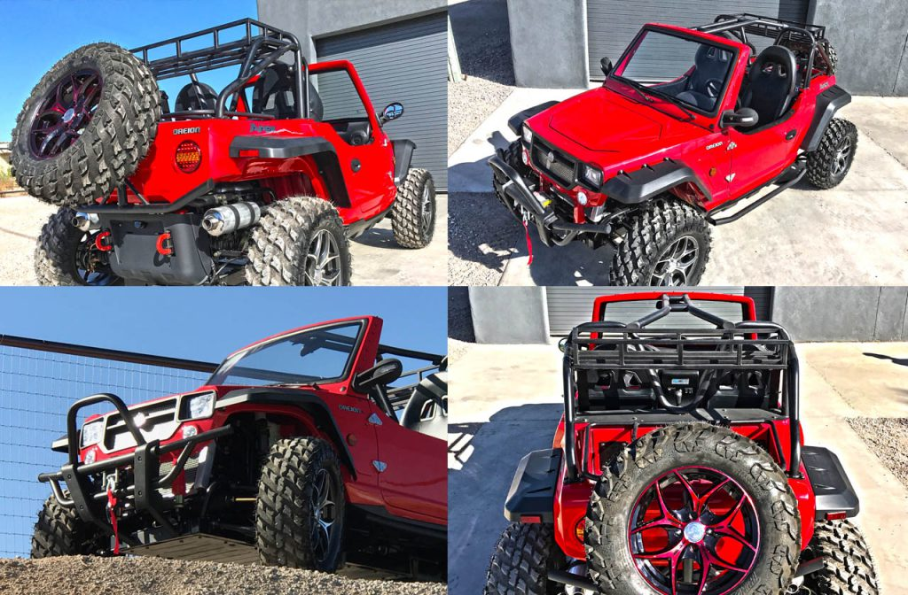 oreion motors atv s quads and utv vehicles